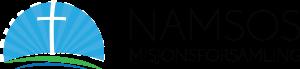 Namsos misjonsforsamling
