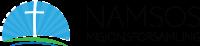 Namsos misjonsforsamling Logo
